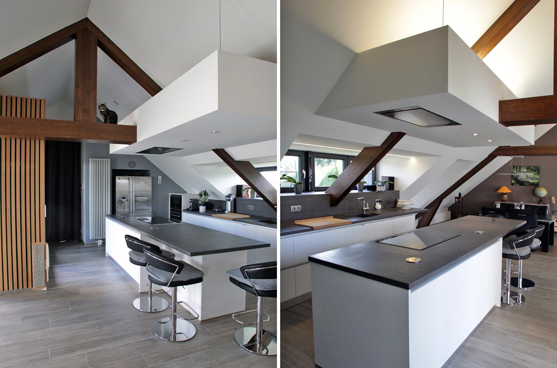 hardy 2v cuisine. Black Bedroom Furniture Sets. Home Design Ideas