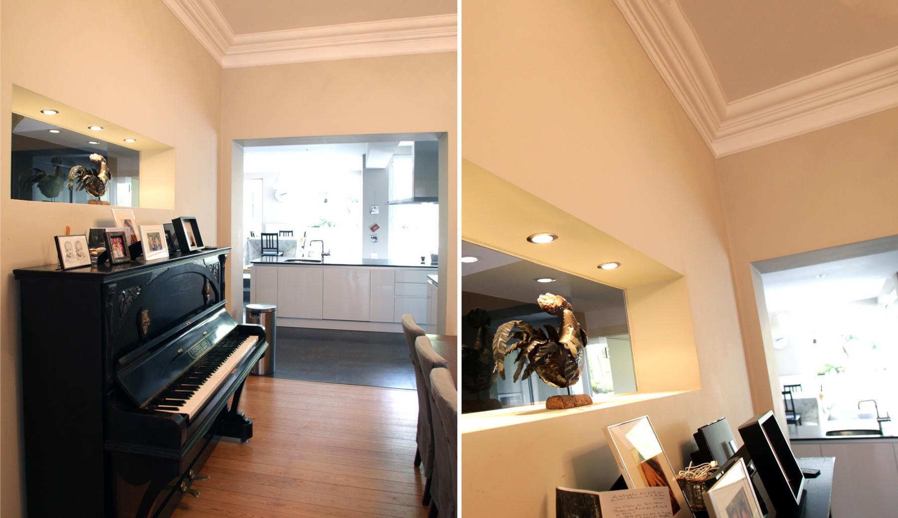 merni 002. Black Bedroom Furniture Sets. Home Design Ideas