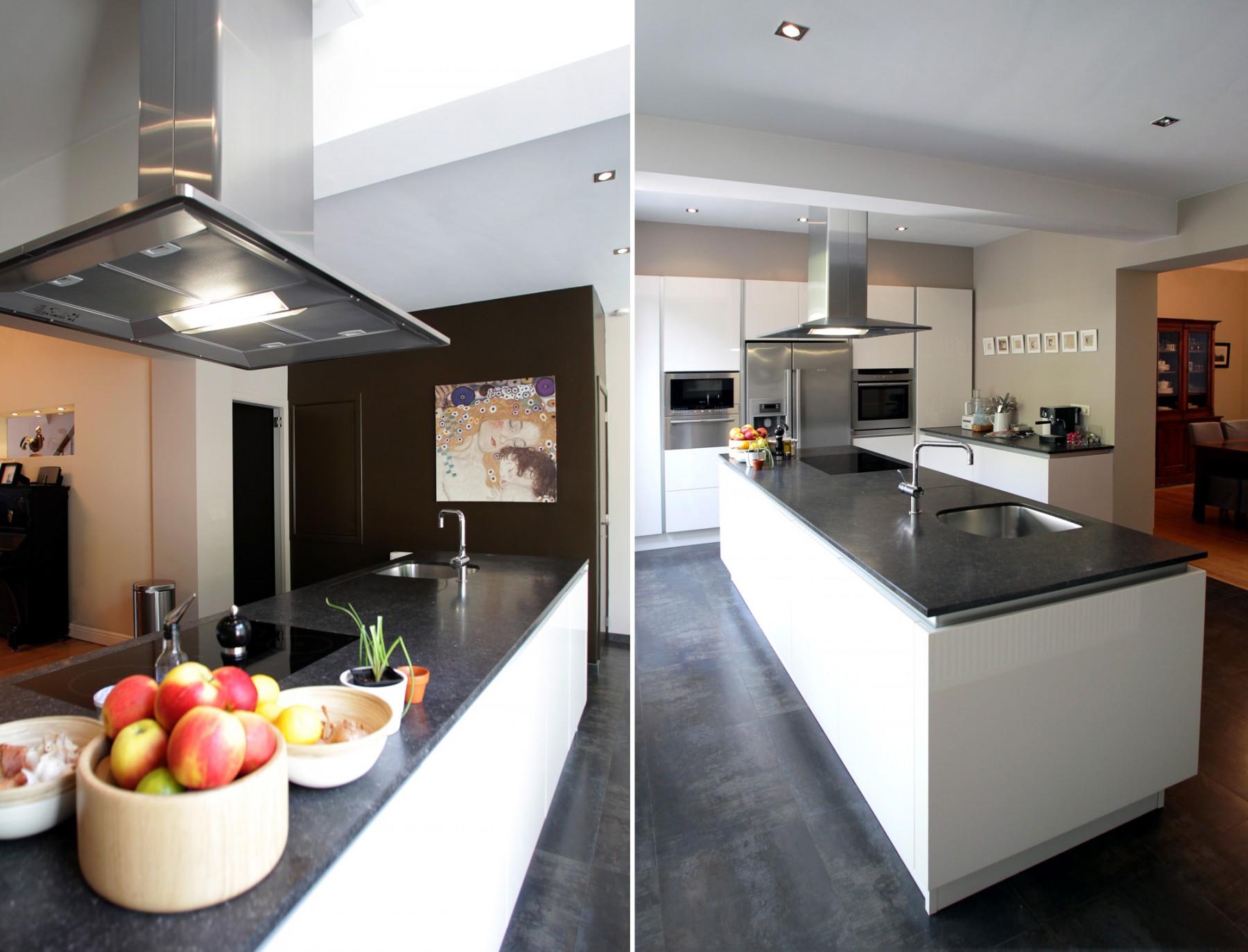 merni 004. Black Bedroom Furniture Sets. Home Design Ideas