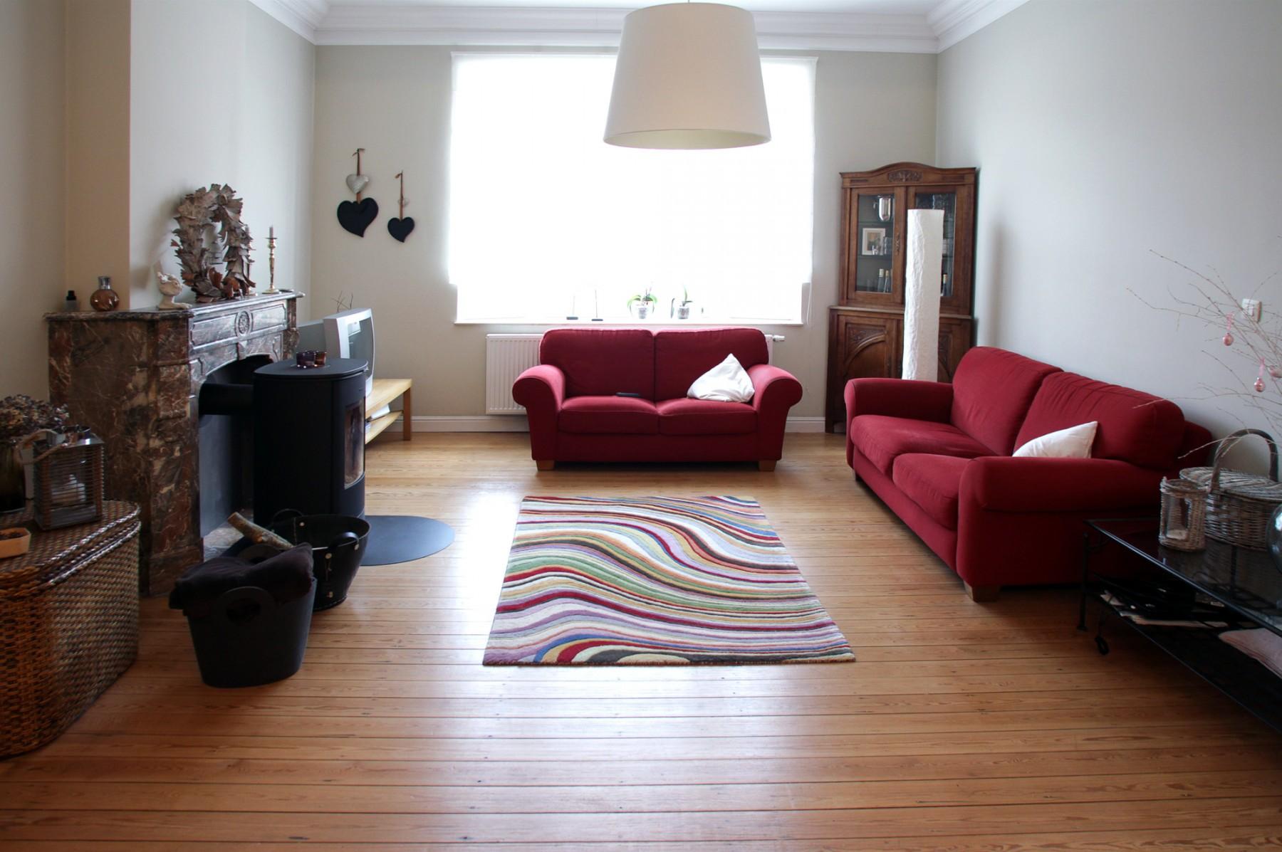 merni 010. Black Bedroom Furniture Sets. Home Design Ideas